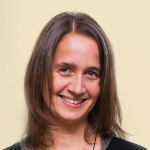Birgit Floh